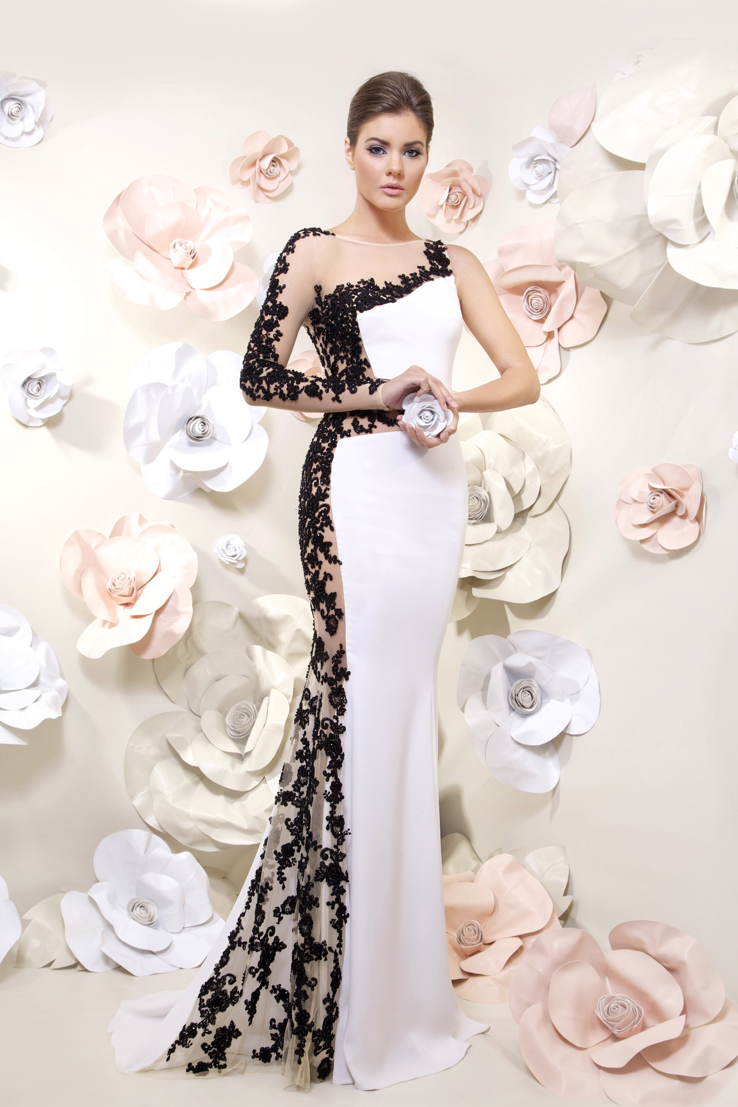Unique Bloomingdales Formal Evening Gowns Collection - Images for ...